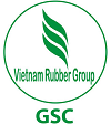 LOGO GSC mini